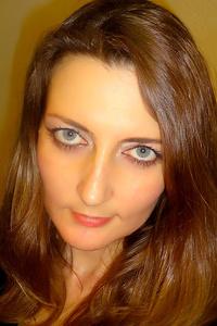 Tatyana,37-2