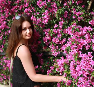 Alina,25-2