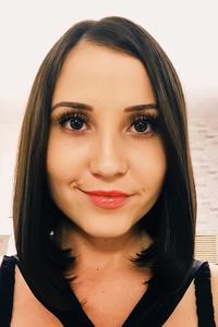 Jane,29-1