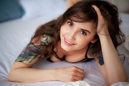 Jane,29-3