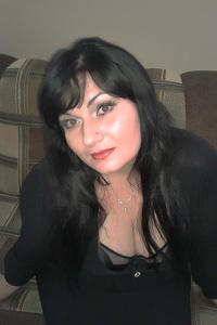 Tatyana,45-1