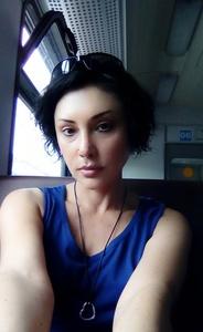 Nataliya,41-10