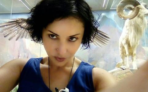 Nataliya,41-9