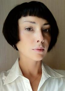 Nataliya,41-19