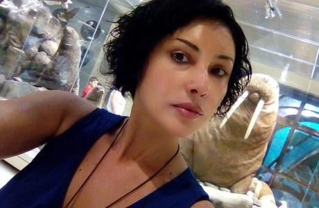 Nataliya,41-8