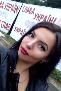 Nataly,25-1