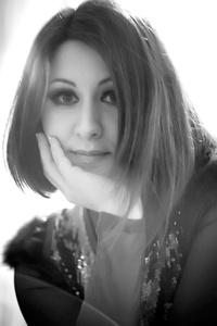 Alisa,30-1