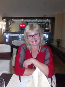 Olga,49-3