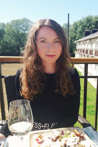 Julia,24-2