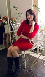 Olga,42-6
