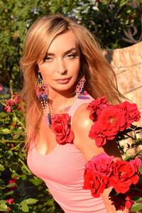Viktoriya,49-1