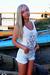 Katerina,  26