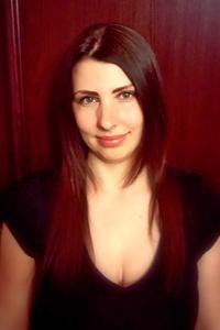 Oksana,28-1