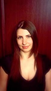 Oksana,28-3