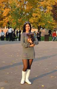 Ksenya,38-4
