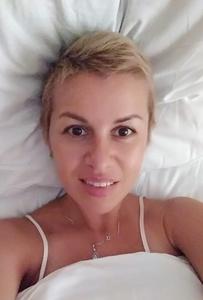 Ksenya,40-7