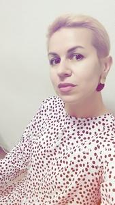 Ksenya,40-13
