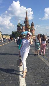 Ksenya,40-10