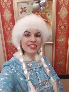 Ksenya,40-9