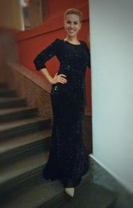 Ksenya,40-14