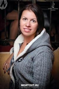 Ksenya,38-5