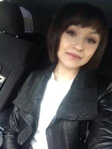 Albina,26-5