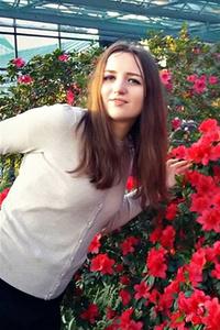 Olya,26-1
