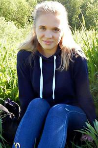 Julia,19-1