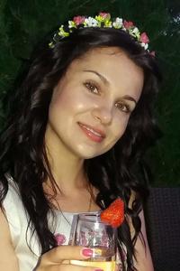 Elena,26-1