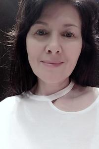 Irina,56-1