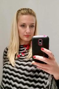Liliana,42-1