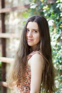 Evgeniya,23-1