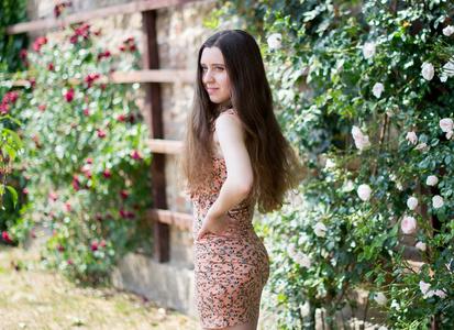 Evgeniya,23-2