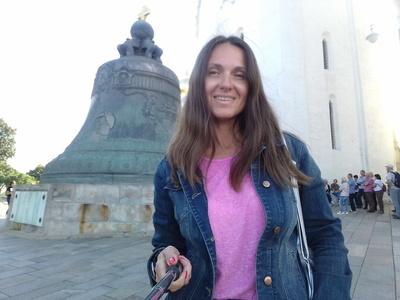 Natalia,44-7