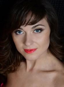 Natalia,43-3