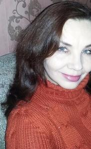 Natasha,53-2