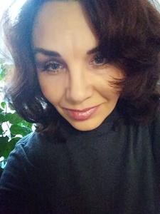 Natasha,53-3