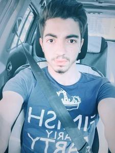 Amir,24-2