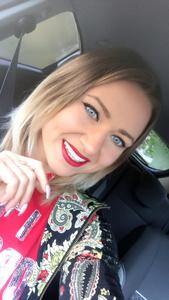 Natalie,30-6