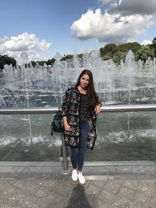 Yuliya,37-5