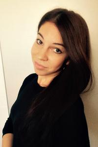 Yuliya,37-1
