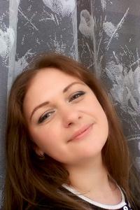 Kristina,33-2