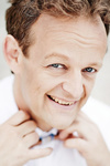 Bernhard,  49
