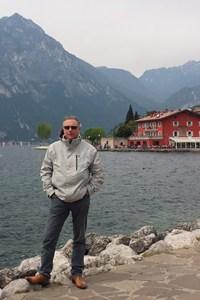 Giovanni,55-1