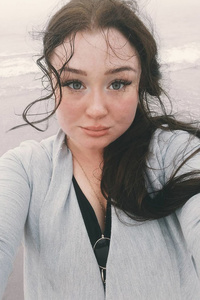 Julie,26-1