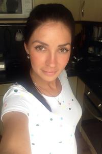 Evgeniya,32-1