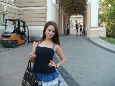 Irina,28-3