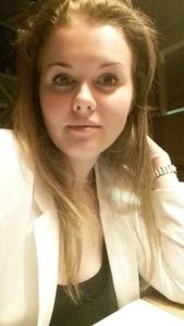 Tamara,29-6