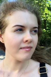 Tamara,29-1
