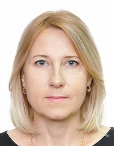Natalya,48-3